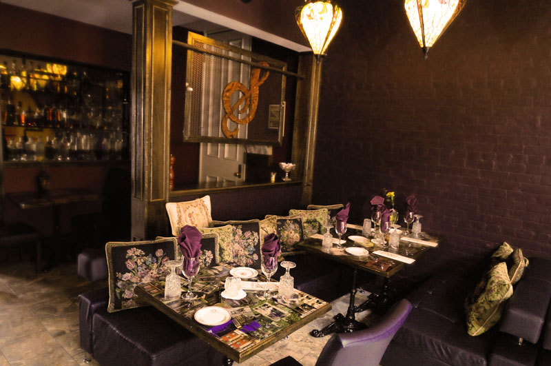 Lounge Seating Edit2 800 Symphony Hotel Symphony Hotel